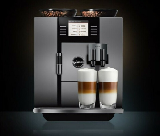 кофемашину