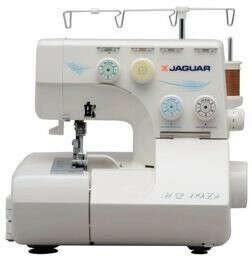 Jaguar HQ-095 D