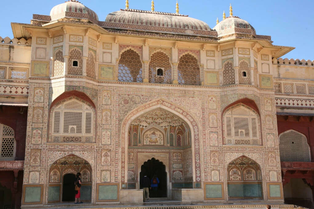 Rajasthan Tour Packages, Book Jaipur Tour & Rajasthan Holiday Package, Rajasthan Tourism - Royal Adventure Tour