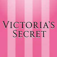 Сертификат в Victoria's Secret