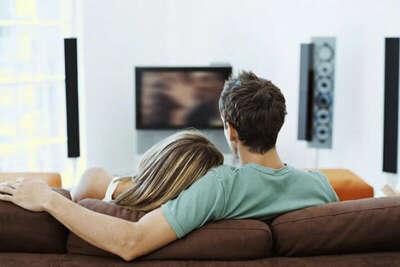 Смотреть фильмы на английском без субтитров