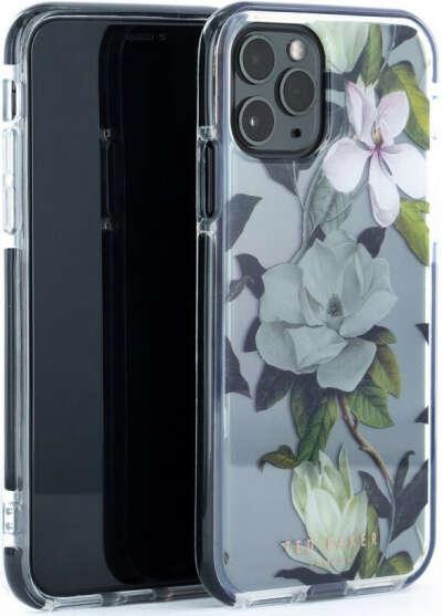 Чехол Ted Baker для iPhone 11 Pro