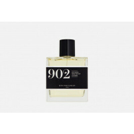 Парфюмерная вода BON PARFUMEUR PARIS 902 - armagnac, tabac blond, cannelle