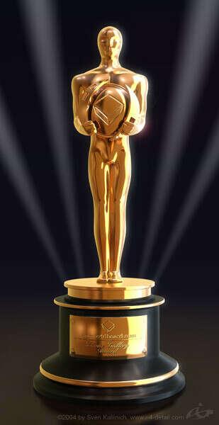 """Посмотреть все фильмы, получившие Оскар как """"Лучший фильм года"""""""