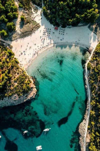 Visit Mallorca, Spain