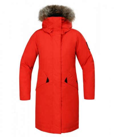Хочу куртку RedFox