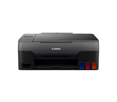Canon Pixma G3420 with Wi-Fi