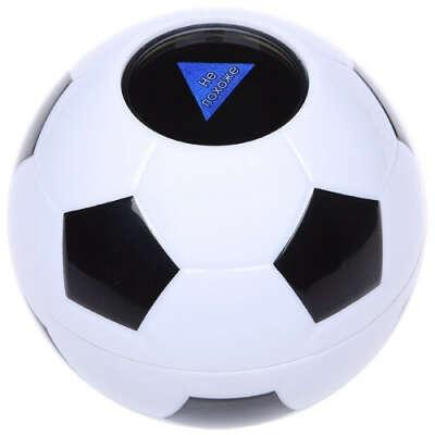 Магический шар «Футбольный»