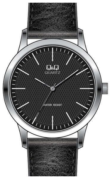 Часы Q&Q Q946-302 [Q946 J302] купить. Официальная гарантия. Отзывы покупателей.