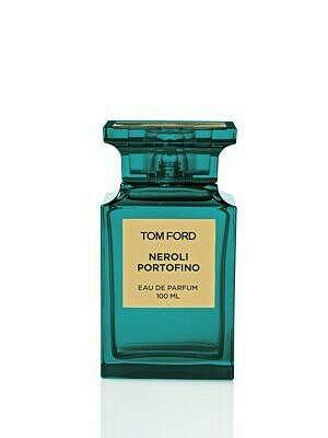 Neroli Portofino by Tom Ford