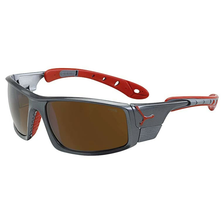 Горные поляризационные очки