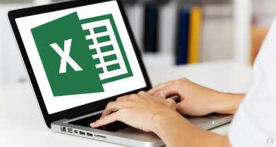 Стать гуру Microsoft Excel
