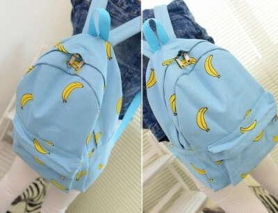 Хочу такой рюкзак