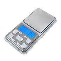 Точные молекулярные весы (точность до 0,01г) | Купить, цена, отзывы —  Магазин Andy Chef  - Две Морковки