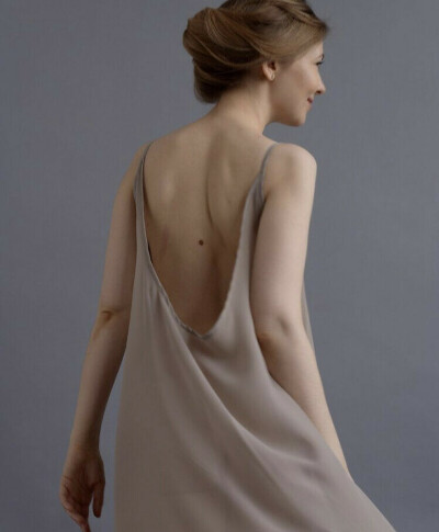 Платья от USME Lingerie