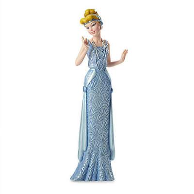 Cinderella Art Deco Couture de Force Figurine | Disney Store