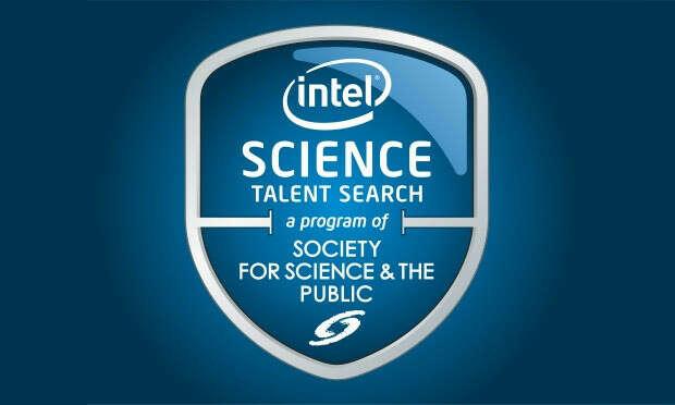 Посетить Intel International Science and Engineering Fair (Intel ISEF) 2017