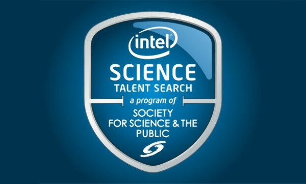 Посетить Intel International Science and Engineering Fair (Intel ISEF) 2017
