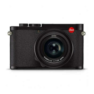 Цифровой Фотоаппарат Leica Q2