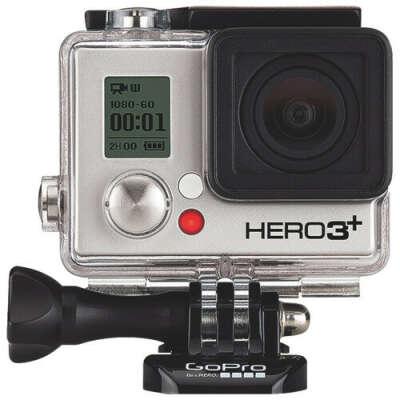 Gopro HD Hero 3+