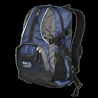 Городской рюкзак П1057