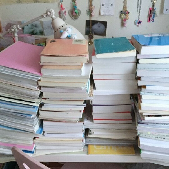 прочитать 100 книг