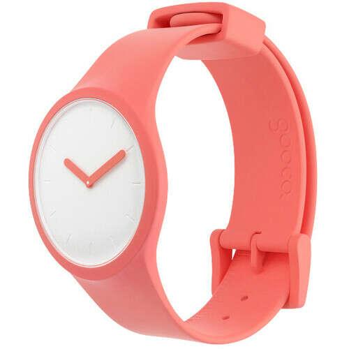 Часы Гука RM 107