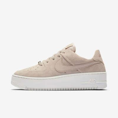 Хочу Nike Air Force 1