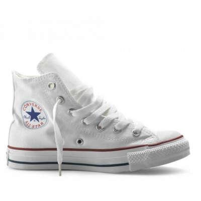 Хочу кеды Converse all star