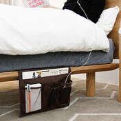 Органайзер для хранения Bedside