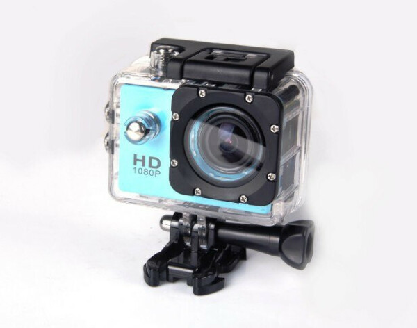 Я  хочу камеру SJCAM или как ещё её называют SJ4000