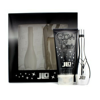 J. LO  Glow After Dark