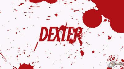 Посмотреть всего Декстера