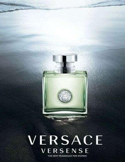 Хочу духи Versace Versense 100 мл )))))))))))0