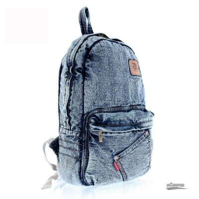 Похожий рюкзак