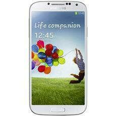 """Я хочу новый телефон компании """"Samsung"""""""
