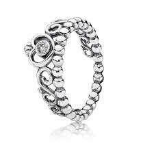 PANDORA   Rings Jewellery Australia