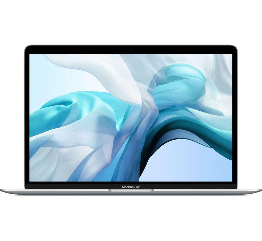 13-inch MacBook Air 1.5TB Silver - 16GB 2133MHz LPDDR3 memory