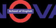 Школа Nova