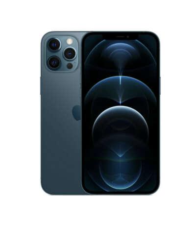 Телефон Apple iPhone 12 Pro Max 512Gb