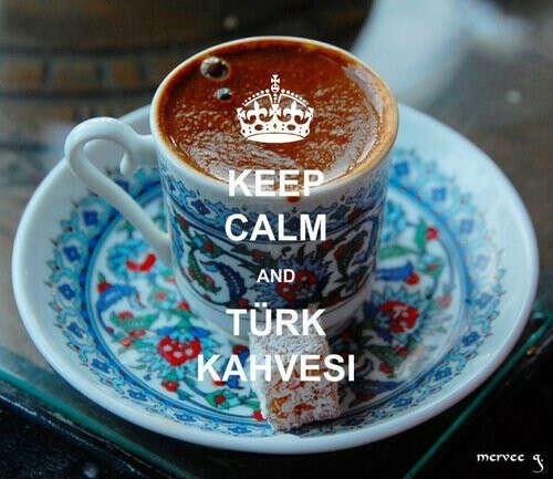 Выучить турецкий язык за год
