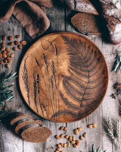 Ceramica Forest