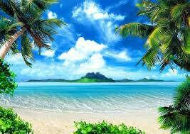 Поехать отдыхать на море с мамой