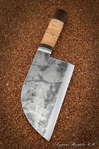 Сербский нож