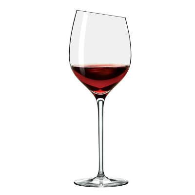 Бокал для вина (2)