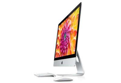"Apple iMac 21,5"" i5 2,7 ГГц, 16 ГБ, 1 ТБ, GT 640M MD093C1"