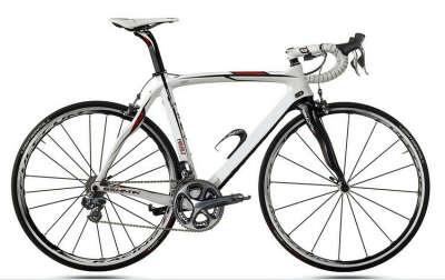 дорожный велосипед легкий карбоновый велосипед с Tiagra 4600 10 скорости список групп с колесной 742 сделал из углеродистой T700 черный желтый, принадлежащий категории Велосипедный спорт и относящийся к Спорт и развлечения на сайте AliExpress.com