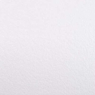 Бумага для акварели Hahnemuhle William Turner, 300 г/м2, лист 50x65 см, хлопок 100%, мелкое зерно