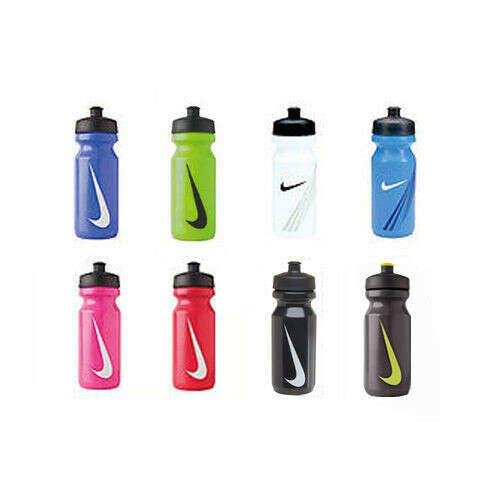 Спортивную бутылку для воды