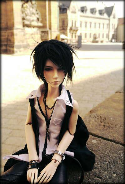 Хочу куклу бжд